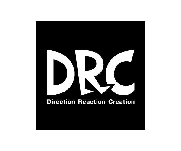 DRC合同会社 – DRC LLC.