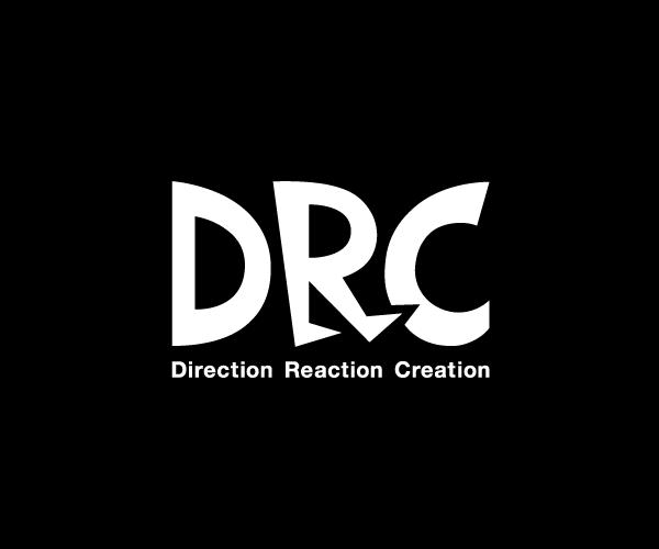 DRC合同会社
