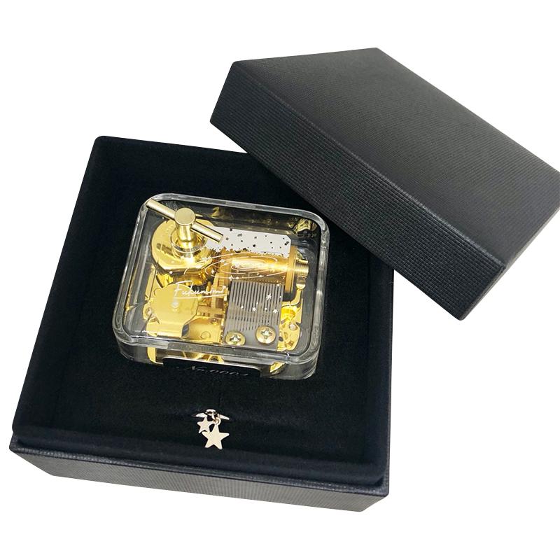 福耳「Fukumimi 20th Anniversary Gift Box」
