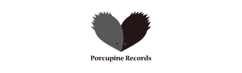 Porcupine Records